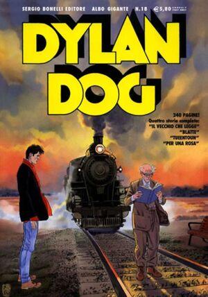 Dylan Dog Albo Gigante Vol 1 18.jpg