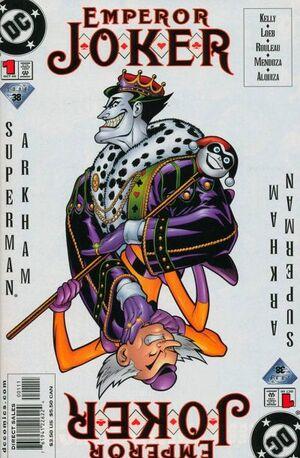 Emperor Joker Vol 1 1.jpg