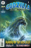 Godzilla Vol 2 10