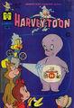Harvey Hits Vol 1 50