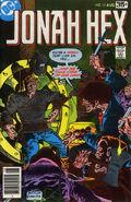 Jonah Hex Vol 1 15
