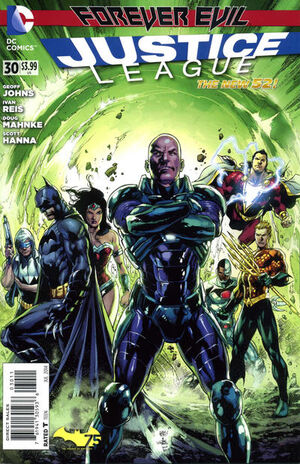 Justice League Vol 2 30.jpg
