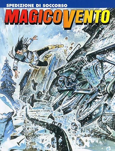 Magico Vento Vol 1 59
