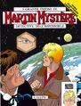 Martin Mystère Vol 1 155