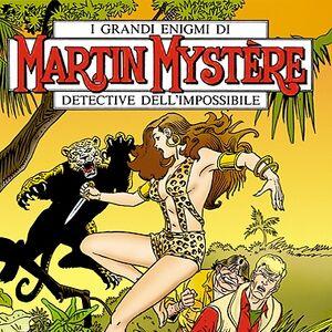 Martin Mystère Vol 1 219.jpg