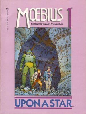 Moebius Vol 1 1.jpg