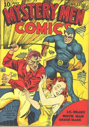 Mystery Men Comics Vol 1 12.jpg