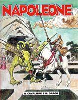 Napoleone Vol 1 40