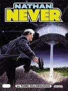 Nathan Never Vol 1 202