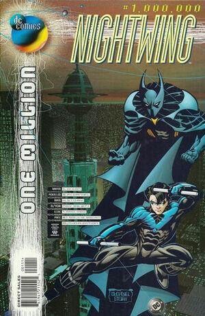 Nightwing Vol 2 1000000.jpg