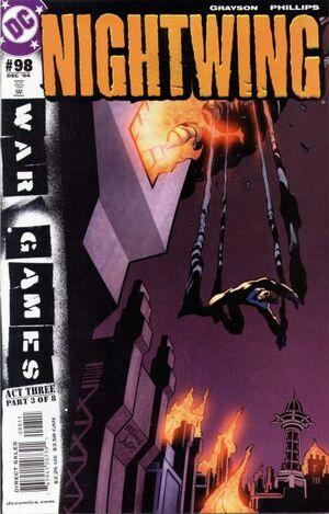 Nightwing Vol 2 98.jpg