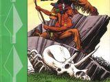 Original Turok, Son of Stone Vol 1 1