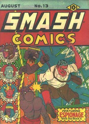 Smash Comics Vol 1 13.jpg