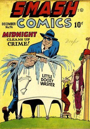 Smash Comics Vol 1 74.jpg