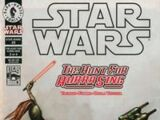 Star Wars Vol 2 29