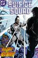Suicide Squad Vol 1 36