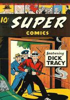 Super Comics Vol 1 57