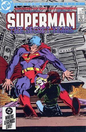 Superman The Secret Years Vol 1 3.jpg