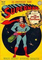 Superman Vol 1 53