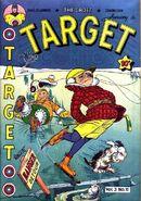 Target Comics Vol 1 35