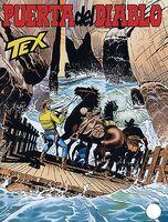 Tex Vol 1 540