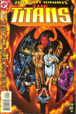Titans (DC) Vol 1 9.jpg