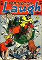 Top-Notch Laugh Comics Vol 1 31