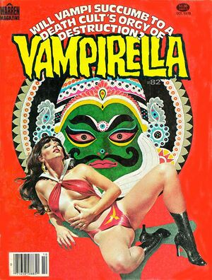 Vampirella Vol 1 82.jpg