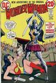 Wonder Woman Vol 1 204