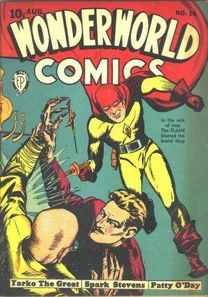 Wonderworld Comics Vol 1 16.jpg