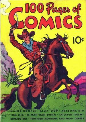 100 Pages of Comics Vol 1 1.jpg