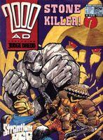 2000 AD Vol 1 560