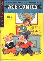 Ace Comics Vol 1 78