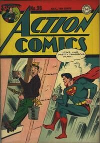 Action Comics Vol 1 98.jpg
