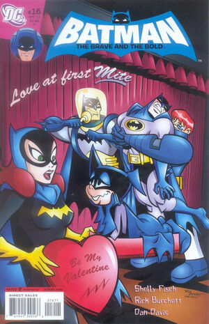 All-New Batman The Brave and the Bold Vol 1 16.jpg