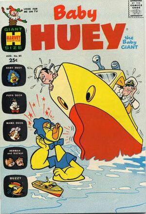 Baby Huey Vol 1 84.jpg
