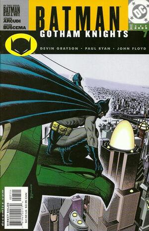 Batman Gotham Knights Vol 1 7.jpg