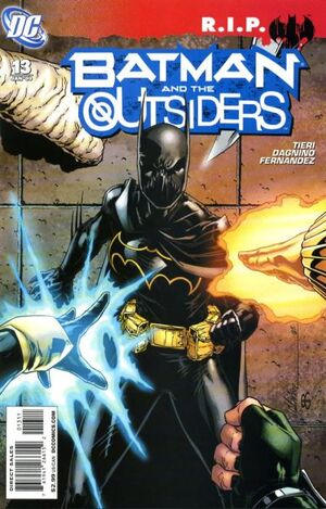 Batman and the Outsiders Vol 2 13.jpg
