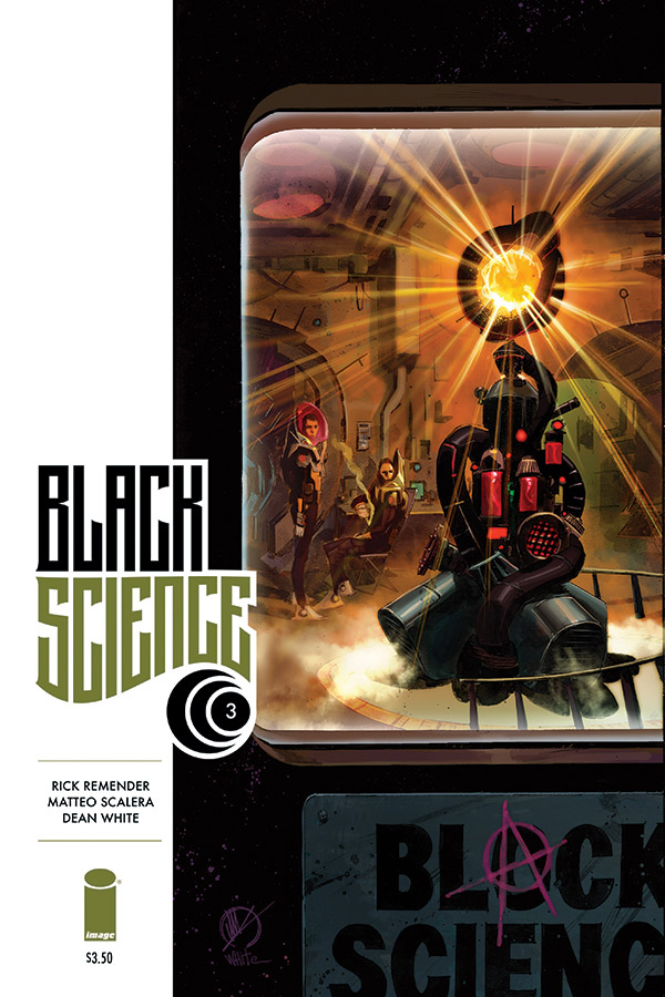 Black Science Vol 1 Cover 003.jpg