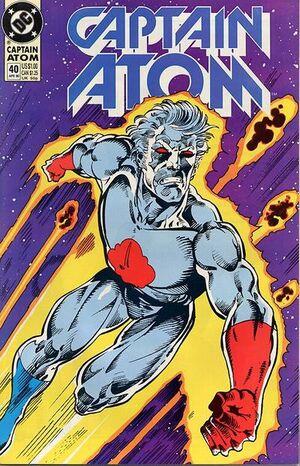Captain Atom Vol 1 40.jpg