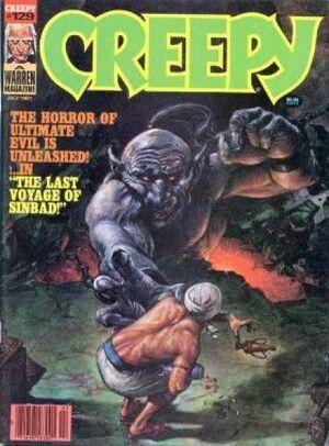 Creepy Vol 1 129.jpg