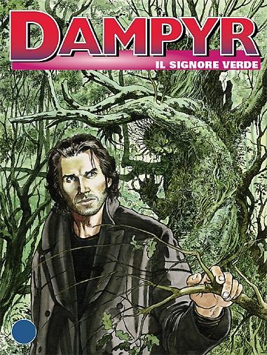 Dampyr Vol 1 146