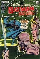 Detective Comics Vol 1 409