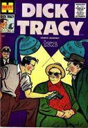 Dick Tracy Vol 1 91