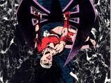 Elektra: Root of Evil Vol 1 2