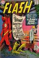 Flash Vol 1 159