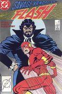 Flash Vol 2 13