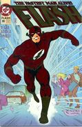 Flash Vol 2 80