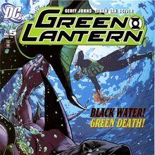 Green Lantern Vol 4 5.jpg