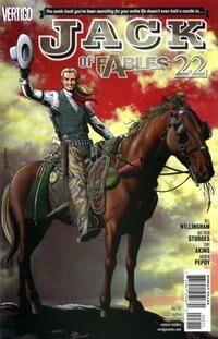 Jack of Fables Vol 1 22.jpg